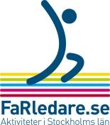 FaRledare_logo